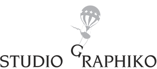 Studio Graphiko